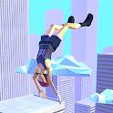 I Flip Fast icon