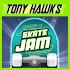 Tony Hawk's Skate Jam 1.1.5