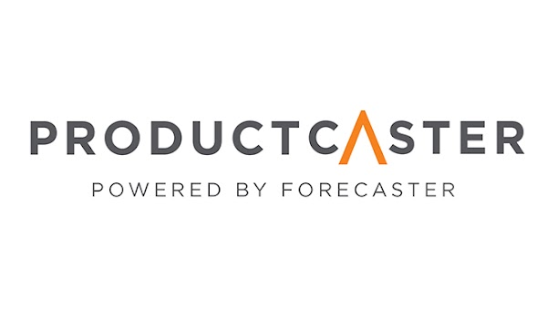 Productcaster