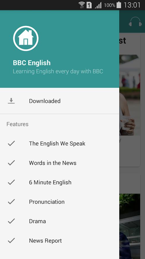 My day | LearnEnglish Kids | British Council