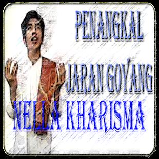 Mp3 Lagu Penangkal JARAN-GOYANG (Nella k.) - náhled