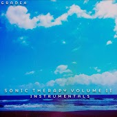 Sonic Therapy, Vol. 2