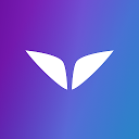 Mindvalley: Quests & Mentoring APK