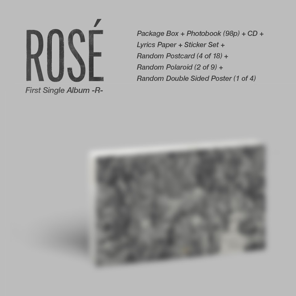 rosepreorderrecord_7