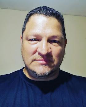 Foto de perfil de jarturo21