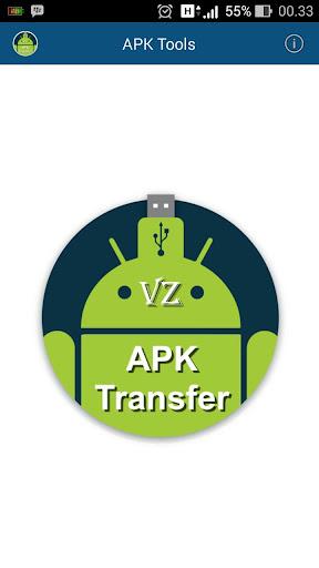 APKTransfer Pro