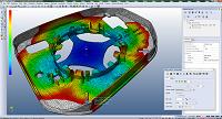 Целостность пресс-форм Formaplex достигается с VISI Flow