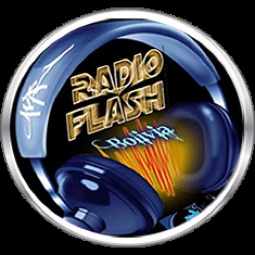 Radio Flash Bolivia