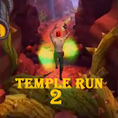 Tips Temple Run 2