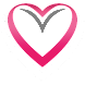 iFlirts – Flirt, Dating & Chatting for Singles