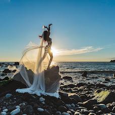 Fotógrafo de bodas Ethel Bartrán (EthelBartran). Foto del 09.04.2018