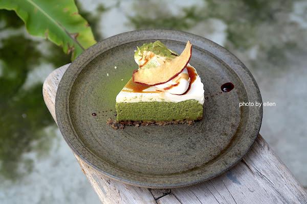 台中 食いしん坊 Kuishinbou 貪吃鬼 手作甜點