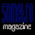 SoMetro Mag icon