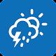 오늘! 미날이 - 미세먼지 날씨 정보를 한 눈에 보기 Android apk