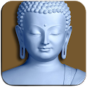 Buddha Quotes & Life of Buddha icon