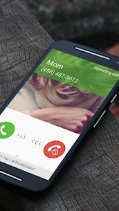 Fake call – prank App Download For Android 5