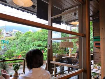 山边咖啡 Brae Café