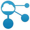 QuickSearch for IBM Connections Cloud