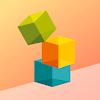 타워브레이커 - 3D 스택, 슈팅 게임, 피하기 게임