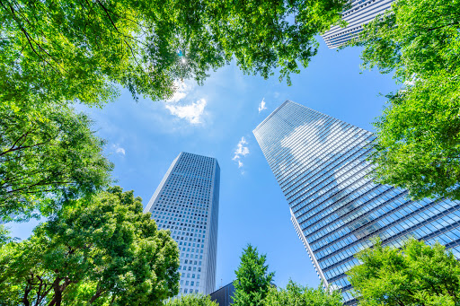 Lip Service Won't Cut It – CEOs Must Invest In an ESG Strategy