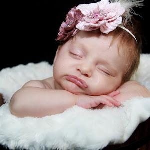 baby 1 (3).jpg