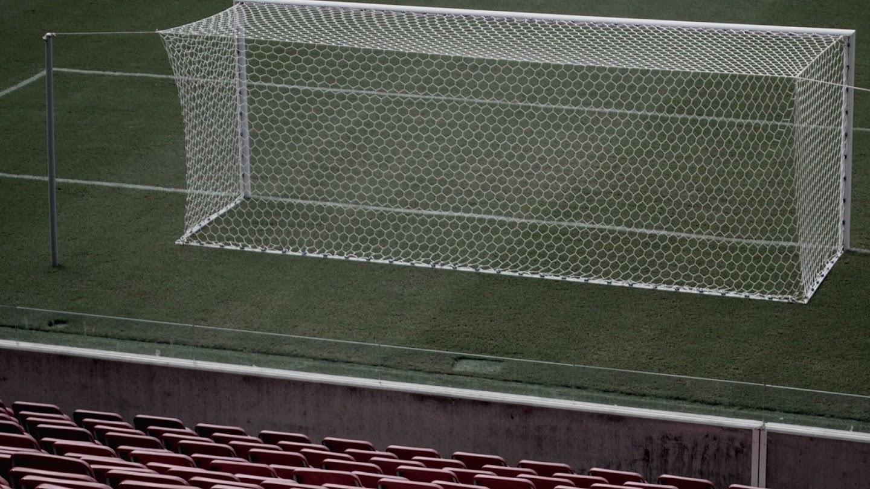Fútbol: Previa