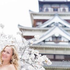 Wedding photographer Nadezhda Yarullina (Sofarina). Photo of 28.04.2014