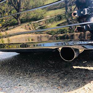 カローラフィールダー NZE141G Xグレード エアロツアラーのカスタム事例画像 ぴろきちさんの2020年04月25日22:43の投稿