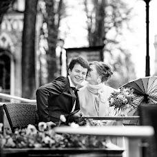Wedding photographer Sergey Shaltyka (Gigabo). Photo of 09.06.2018