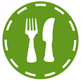 All Best Recipes icon