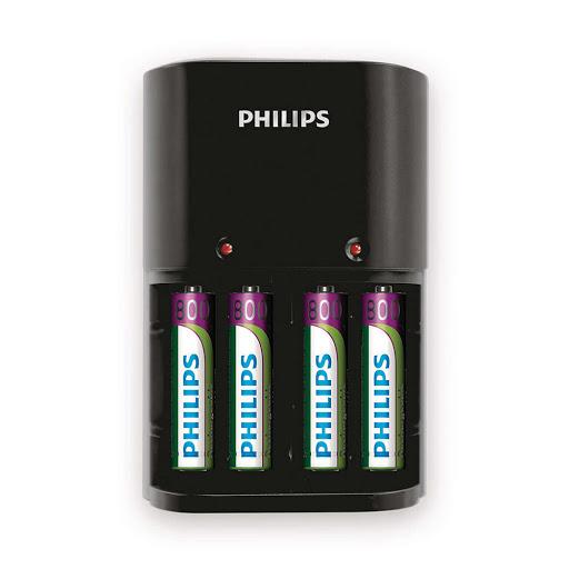 Philips 200 mAh SCB1450NB12_1.jpg