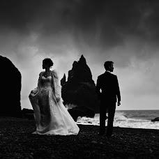 婚禮攝影師Steven Rooney(stevenrooney)。17.06.2019的照片