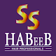 Download SS Habeeb For PC Windows and Mac