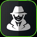 Online Tracker for WhatsApp: App Usage Tracker 1.0