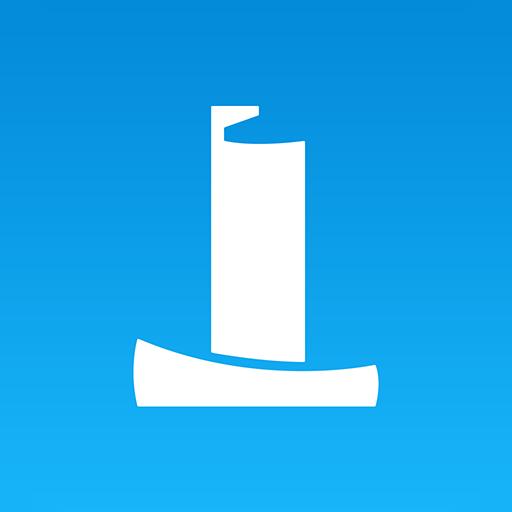NeringaFM 音樂 App LOGO-APP試玩