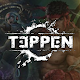 Teppen for PC