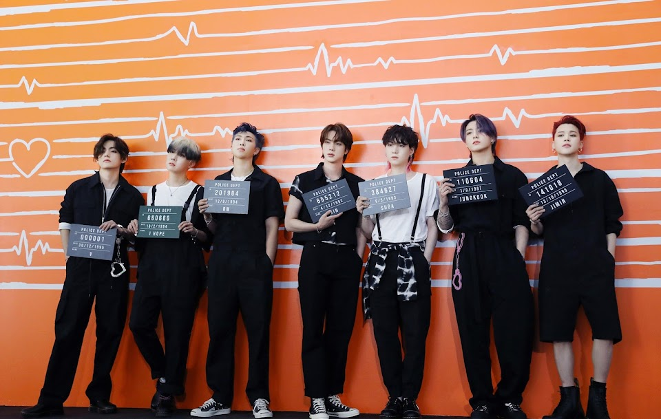 bts-permission-to-dance-image2-hybe-070921