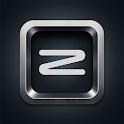 Zenica icon