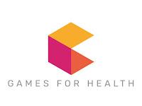 Lancering bouw eerste citizen science game van Europa tegen kanker