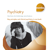 Eureka: Psychiatry