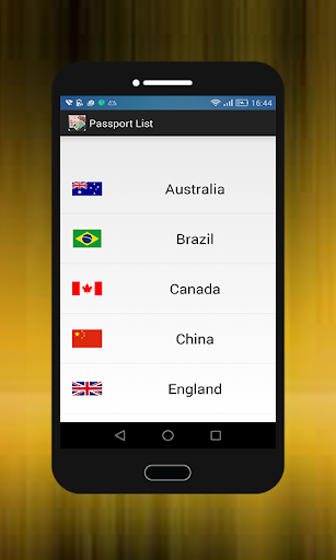 免費下載工具APP|IDカードジェネレータ偽 app開箱文|APP開箱王