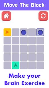 Push Box Games FREE 5