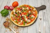 La Pino'z Pizza photo 13