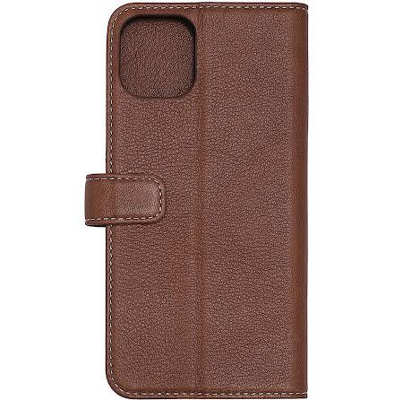 Plånboksv Gear iPhone 11Max br