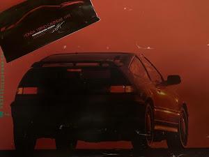 CR-X  のカスタム事例画像 noriさんの2020年10月11日00:06の投稿