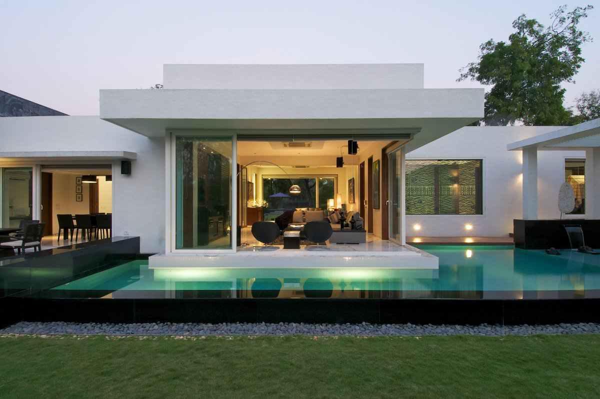 Home Exterior Designs home exterior design ideas - google play store revenue & download