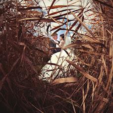 Wedding photographer Ivan Vesenin (Pilot). Photo of 20.11.2012