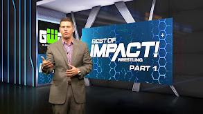Best of Impact Wrestling Part 1 thumbnail
