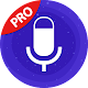 Download Voice recorder free - High quality audio recorder For PC Windows and Mac