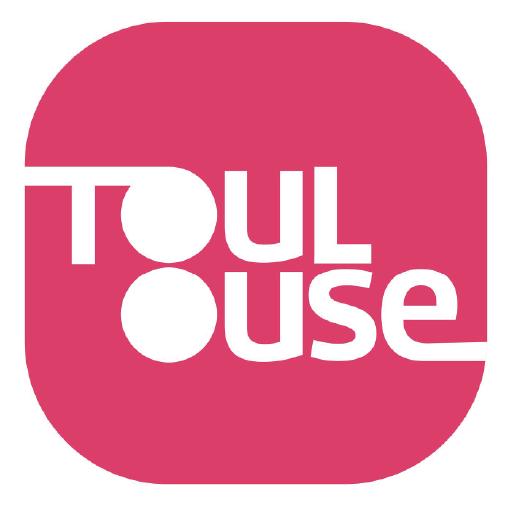 Toulouse Icon